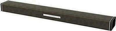 Crystal Acoustics Teevy Bar Soundbar