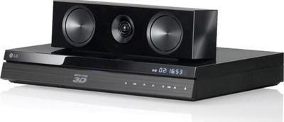 LG BH7520T Soundbar