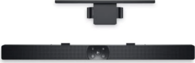 Dell AE515M Soundbar