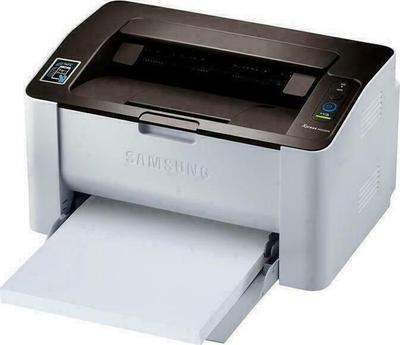 Samsung Xpress SL-M2026W Laserdrucker