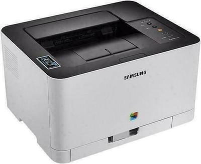 Samsung Xpress SL-C430W Laserdrucker