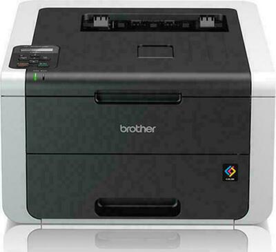 Brother HL-3150CDW Laserdrucker