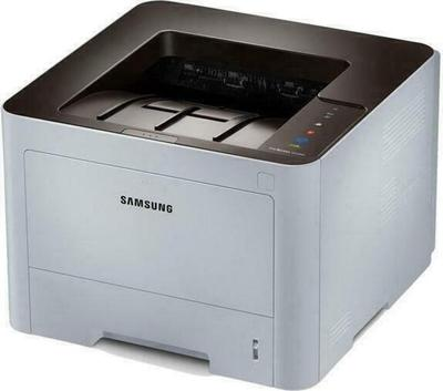 Samsung ProXpress SL-M3320ND Laserdrucker