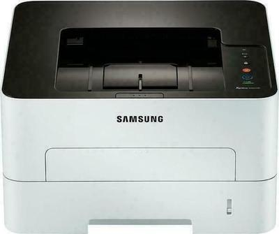 Samsung Xpress SL-M2825ND Laserdrucker