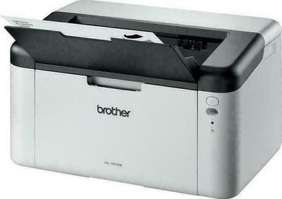 Brother HL-1210W Laserdrucker