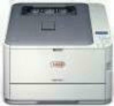 OKI C511dn Laserdrucker