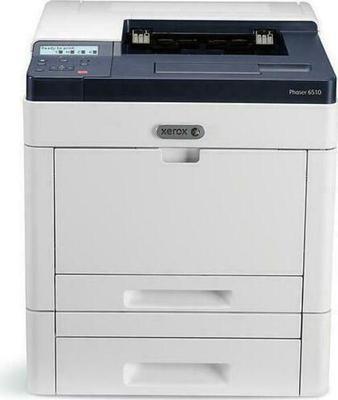 Xerox Phaser 6510DN Laserdrucker
