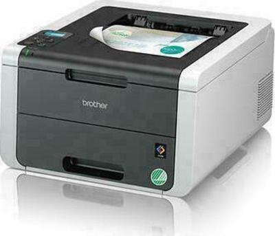 Brother HL-3170CDW Laserdrucker
