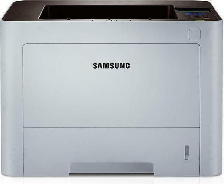 Samsung ProXpress SL-M4020ND