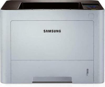 Samsung ProXpress SL-M4020ND Laserdrucker