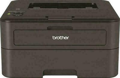Brother HL-L2300D Laserdrucker