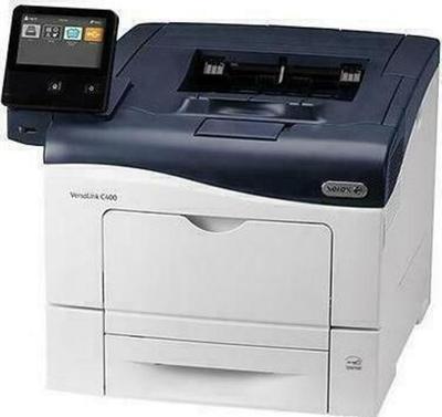 Xerox VersaLink C400DN Laserdrucker