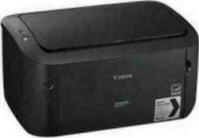Canon i-Sensys LBP6030b Laserdrucker