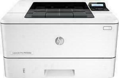 HP LaserJet Pro 400 M402dw Laserdrucker