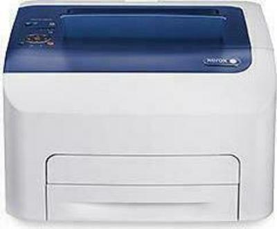 Xerox Phaser 6022NI Laserdrucker