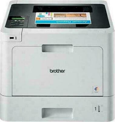 Brother HL-L8260CDW Laserdrucker