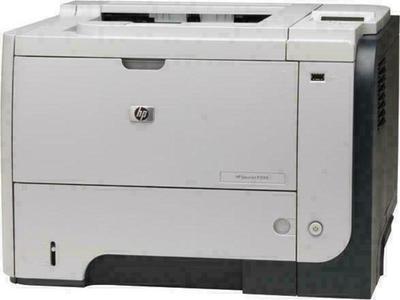 HP LaserJet P3015 Laserdrucker