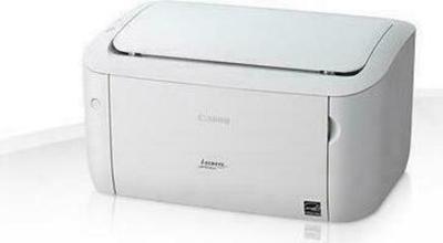 Canon i-Sensys LBP6030w Laserdrucker