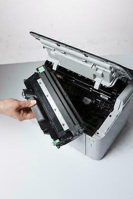 Brother HL-1110 Laserdrucker