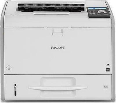 Ricoh Aficio SP 4510DN Laserdrucker