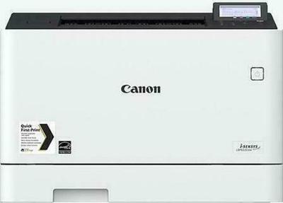 Canon i-Sensys LBP653Cdw Laserdrucker
