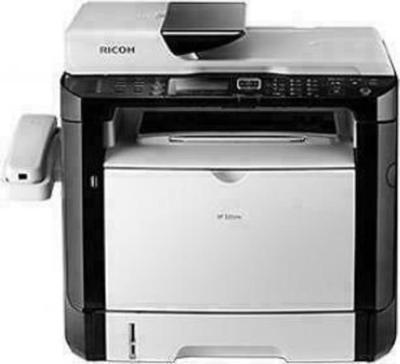Ricoh SP 325SFNw Laserdrucker
