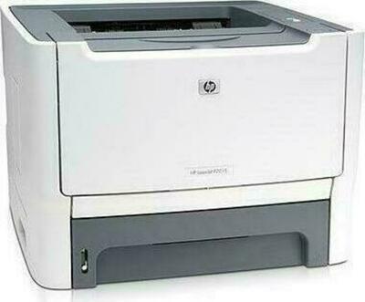 HP LaserJet P2015 Laserdrucker