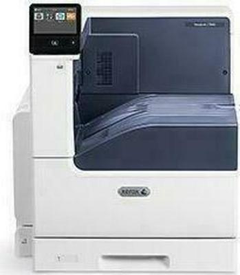 Xerox VersaLink C7000DN