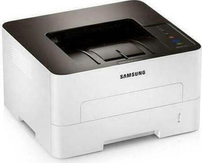 Samsung Xpress SL-M2625 Laserdrucker