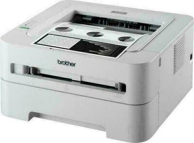 Brother HL-2130 Laserdrucker