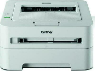 Brother HL-2135W Laserdrucker