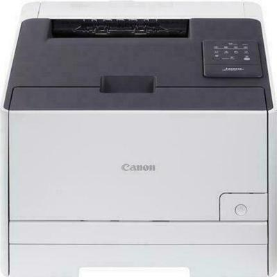 Canon i-Sensys LBP7110Cw Laserdrucker