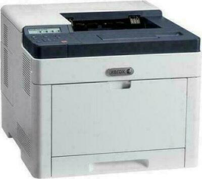 Xerox Phaser 6510DNI