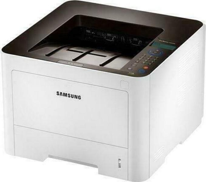 Samsung ProXpress SL-M4025ND