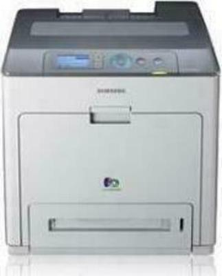 Samsung CLP-775ND Laserdrucker