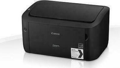 Canon i-Sensys LBP6030 Laserdrucker
