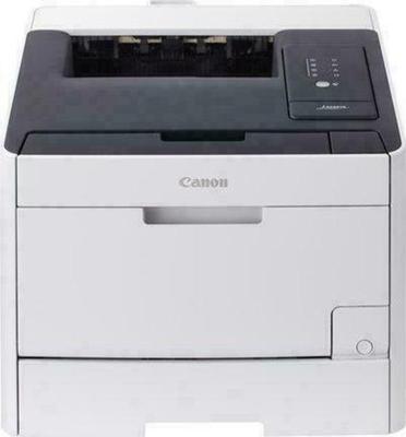 Canon i-Sensys LBP7210Cdn Laserdrucker