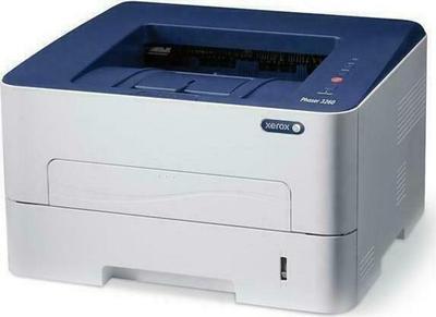 Xerox Phaser 3260DNI Laserdrucker
