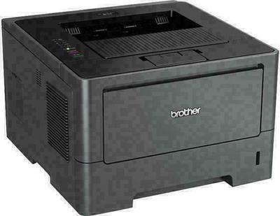 Brother HL-5450DN Laserdrucker