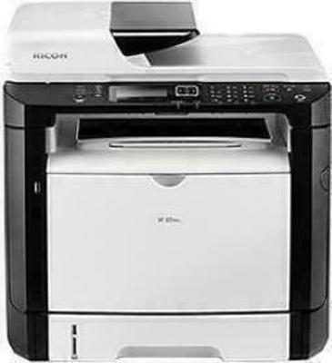 Ricoh SP 325SNw Laserdrucker