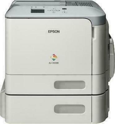 Epson WorkForce AL-C300DTN Laserdrucker