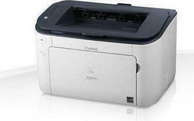 Canon i-Sensys LBP6230dw Laserdrucker