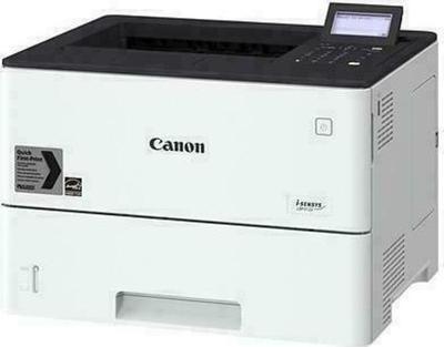 Canon LBP312x Laserdrucker