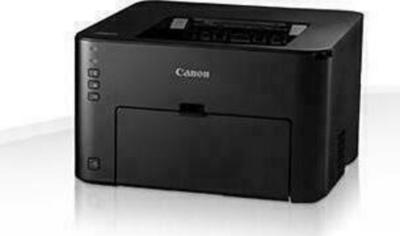 Canon i-Sensys LBP151dw Laserdrucker