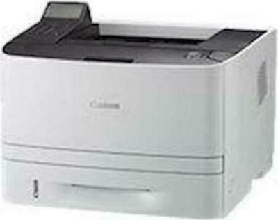 Canon i-Sensys LBP251dw Laserdrucker