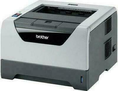 Brother HL-5350DN Laserdrucker