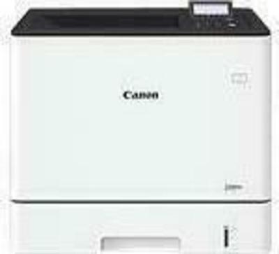 Canon i-Sensys LBP710Cx Laserdrucker
