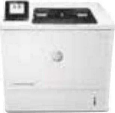 HP LaserJet Enterprise M608n Laserdrucker