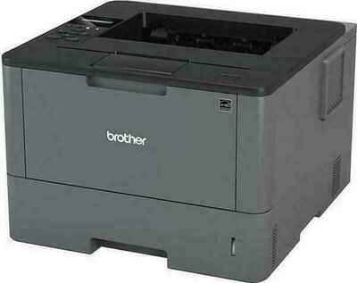 Brother HL-L5000D Laserdrucker