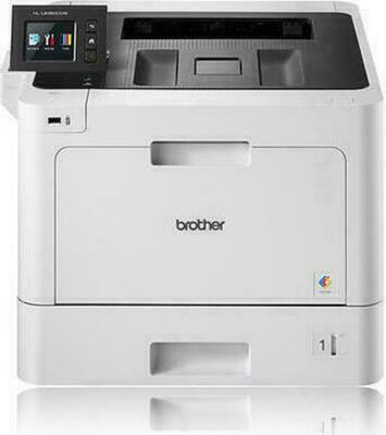 Brother HL-L8360CDW Laserdrucker